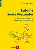 Eutonie Gerda Alexander