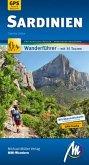 Sardinien MM-Wandern