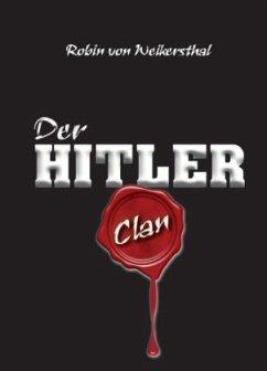 Der Hitler Clan