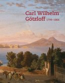 Carl Wilhelm Götzloff (1799-1866)