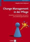 Change Management in der Pflege