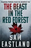 The Beast in the Red Forest (eBook, ePUB)