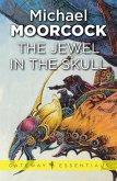 The Jewel In The Skull (eBook, ePUB)