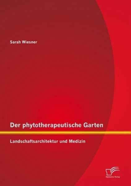 ebook gases in plant and microbial cells