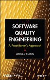 Software Quality Engineering (eBook, ePUB)