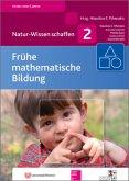 Frühe mathematische Bildung. Handbuch