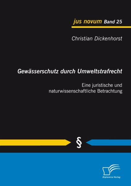 download Blanchot's Communism: