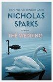 The Wedding (eBook, ePUB)