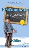 Plattdeutsch für Zugereiste (eBook, ePUB)
