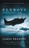Flyboys (eBook, ePUB)