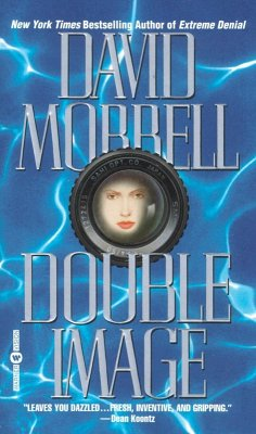Double Image (eBook, ePUB)
