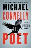 The Poet (eBook, ePUB)