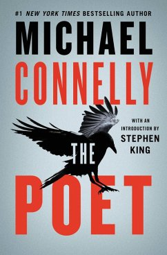 The Poet (eBook, ePUB) - Connelly, Michael