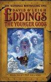 The Younger Gods (eBook, ePUB)