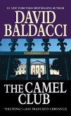 The Camel Club (eBook, ePUB)