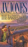 The Barbed Coil (eBook, ePUB)