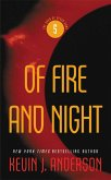 Of Fire and Night (eBook, ePUB)