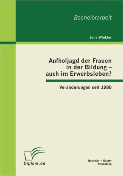 book marketing grundlagen für