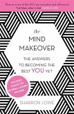 The Mind Makeover