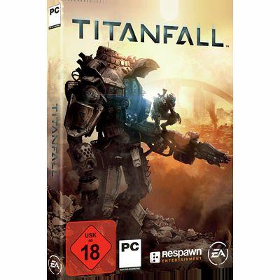 Titanfall (Download für Windows)