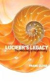 Lucifer's Legacy (eBook, ePUB)