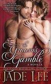 The Groom's Gamble (eBook, ePUB)