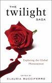 The Twilight Saga (eBook, ePUB)