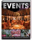 Events floral
