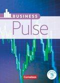 Pulse - Business Pulse. Schülerbuch