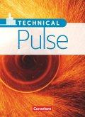 Pulse: B1/B2 - Technical Pulse. Schülerbuch