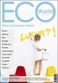 ECO-World 2014