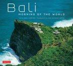 Bali Morning of the World (eBook, ePUB)