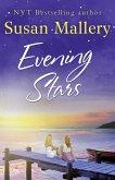 Evening Stars (eBook, ePUB)