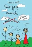 Der ganz normale Alltag (eBook, ePUB)