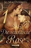 Die schottische Rose 1 (eBook, ePUB)