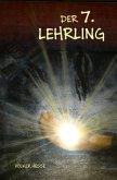 Der 7. Lehrling (eBook, ePUB)