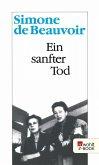 Ein sanfter Tod (eBook, ePUB)