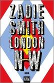 London NW. (eBook, ePUB)
