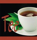 Wissenswertes über Tee (eBook, ePUB)