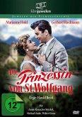 Die Prinzessin von St. Wolfgang Filmjuwelen