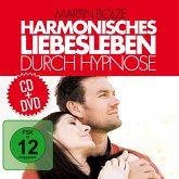 Harmonisches Liebesleben durch Hypnose