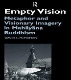 Empty Vision (eBook, PDF)