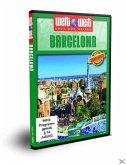 Weltweit - Barcelona