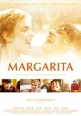Margarita, 1 DVD (englisches OmU)