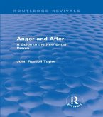 Anger and After (Routledge Revivals) (eBook, PDF)