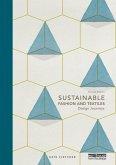 Sustainable Fashion and Textiles (eBook, ePUB)
