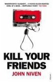 Kill Your Friends (eBook, ePUB)