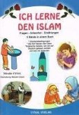Ich lerne den Islam