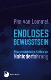 Endloses Bewusstsein (eBook, ePUB)