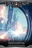 Das erste Ziel / Heliosphere 2265 Bd.14 (Science Fiction) (eBook, ePUB)